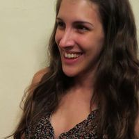 Carla Rosso's Photo