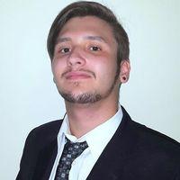 Tadeo P. Muñoz's Photo