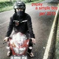 Iwan Papay's Photo