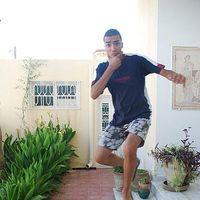 Khaled Moez Ghedira's Photo
