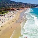 Beach Day @ La Jolla's picture