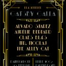 Gatsby Galla - Electro Swing Night's picture