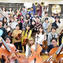 Indonesia-Japan Friendship Charity Concert's picture