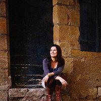 Shona Henderson's Photo