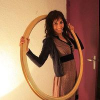 Lourdes Pretel's Photo