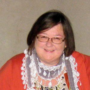 Inda Bevis's Photo