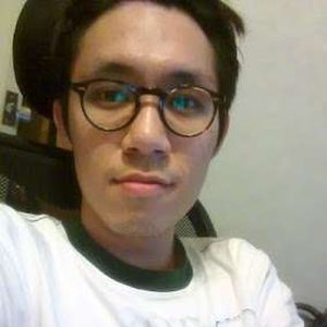 Nico Chow's Photo