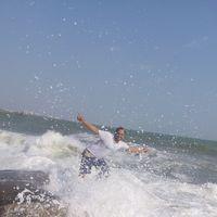 Zahoor Uddin's Photo