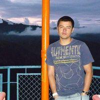 jairo caicedo's Photo