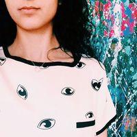 Maryam Nassiri's Photo