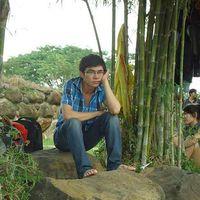 Việt Hưng Nguyễn's Photo
