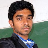 Kalyan Varma's Photo