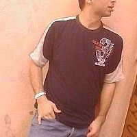 Sidar Ok's Photo