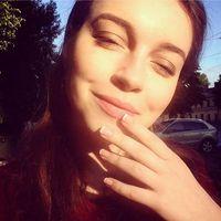 Valeria Anikushina's Photo