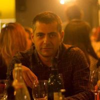 Karim Bahi's Photo