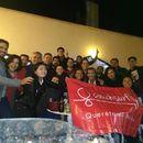 Reunión Semanal CS/CS Weekly Meeting's picture