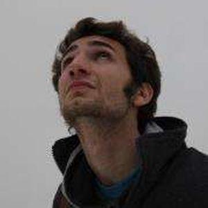Julian Kager's Photo
