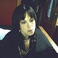 Melissa  Fichter's Photo