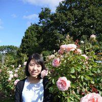 Aya Takata's Photo