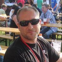 Jarosław Olesik's Photo