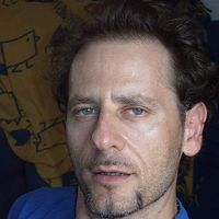 José González's Photo