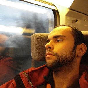 João Gabriel Soares Trindade's Photo