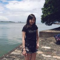Cony Yeh's Photo