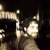 Franco Gonzalez's Photo