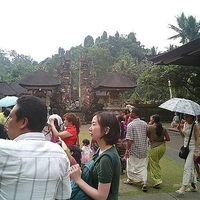 Ulala Oku's Photo