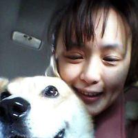 蓁 蓁's Photo