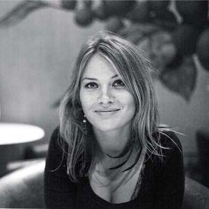 Natalia Taranenko's Photo