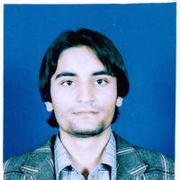 Adnan Bajwa's Photo