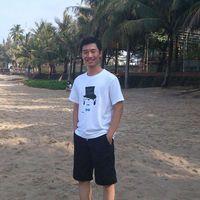 Khanh Vu's Photo