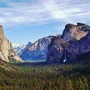 San-Jose-Yosemite-Sequoia-L.A road trip's picture