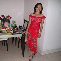Sherry Zhou's Photo