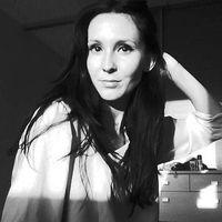 Greta Mikalauskaite's Photo