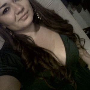 Alejandra Rodriguez Garcia's Photo