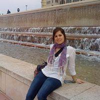 Laura B's Photo