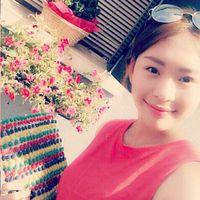 Фотографии пользователя hyunkyung shin