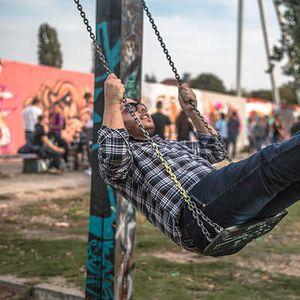 Ahmed Zakaria's Photo