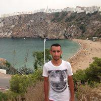 othmane fasik's Photo
