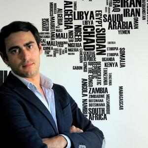 Rodrigo Quirino's Photo