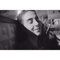 Adriana Mattos's Photo