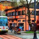 Immagine di Travel To Bursa