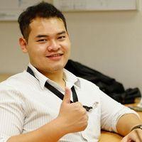 Weerapat Sittisua's Photo