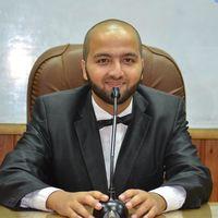 Hesham ELsaba's Photo