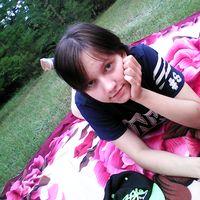 Veronika Rudkina's Photo
