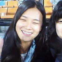HyeYoung KIM's Photo