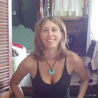 Melanie Pereira's Photo
