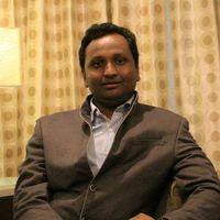 Sudhir Gupta's Photo